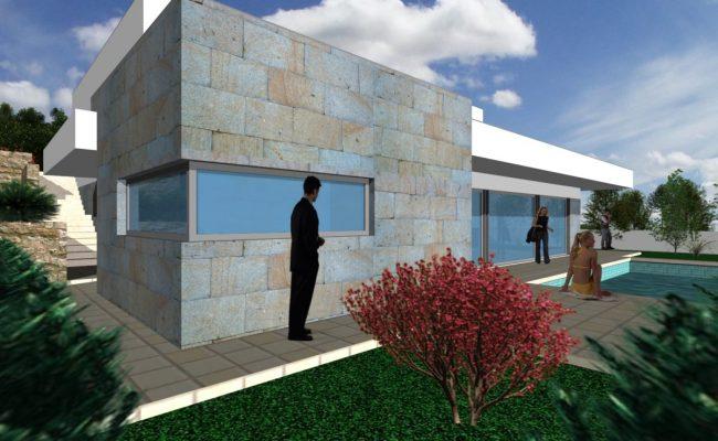 Casa Moles_Moledo_3D_9