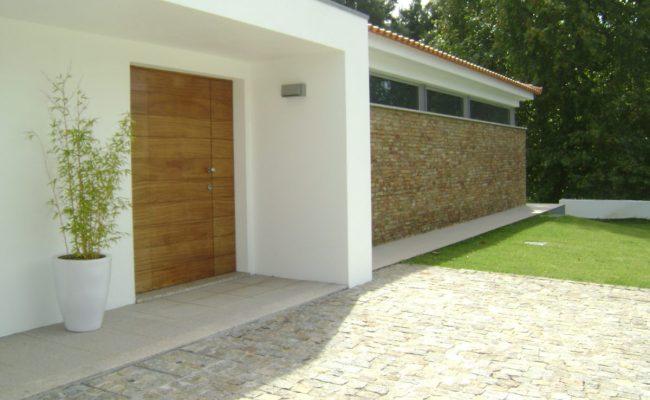 Casa Vilar Mouros_2