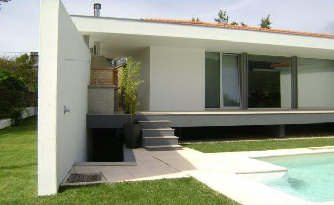 Casa Vilar Mouros_3
