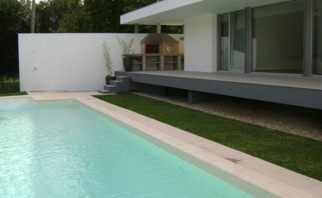Casa Vilar Mouros_4