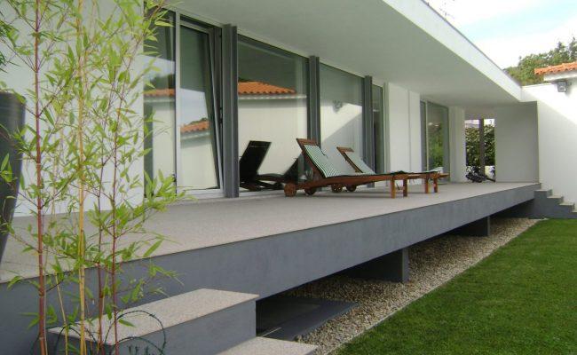Casa Vilar Mouros_5