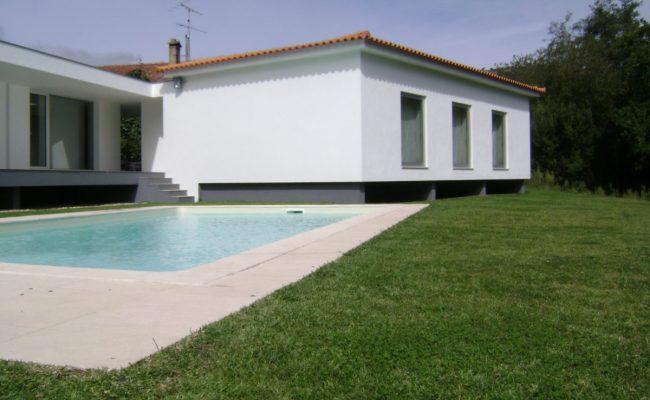 Casa Vilar Mouros_6