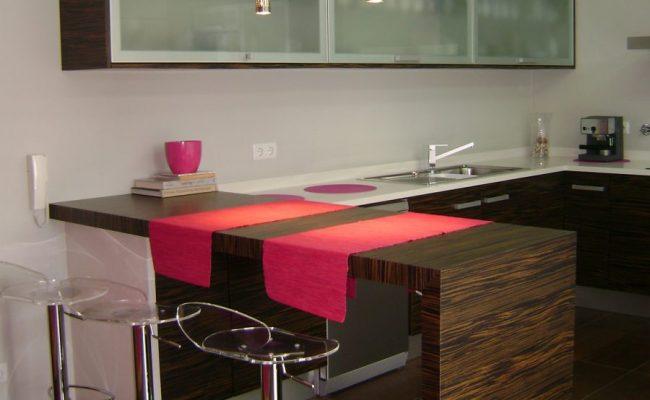 Casa Vilar Mouros_interior_1