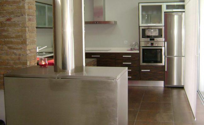 Casa Vilar Mouros_interior_2