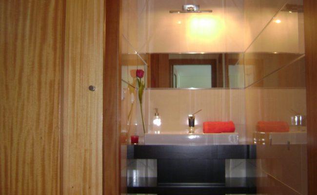 Casa Vilar Mouros_interior_3
