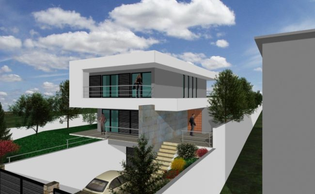 Casa de Bouças_Venade_3D_1