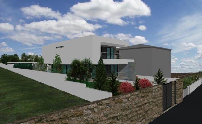 Casa de Bouças_Venade_3D_2