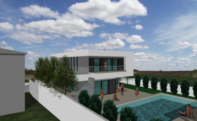 Casa de Bouças_Venade_3D_4