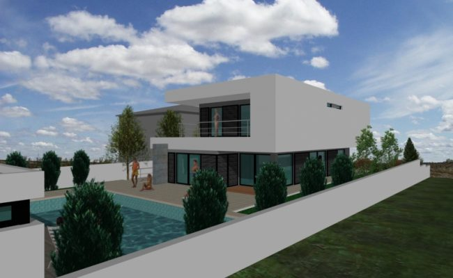 Casa de Bouças_Venade_3D_6