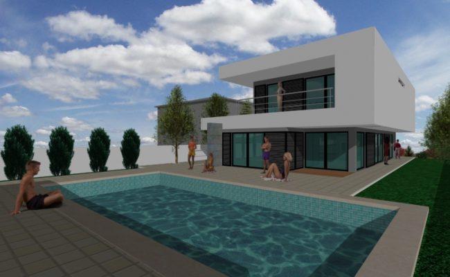 Casa de Bouças_Venade_3D_7