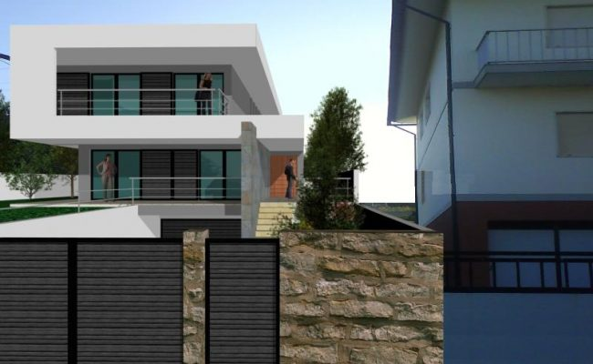 Casa de Bouças_Venade_3D_8