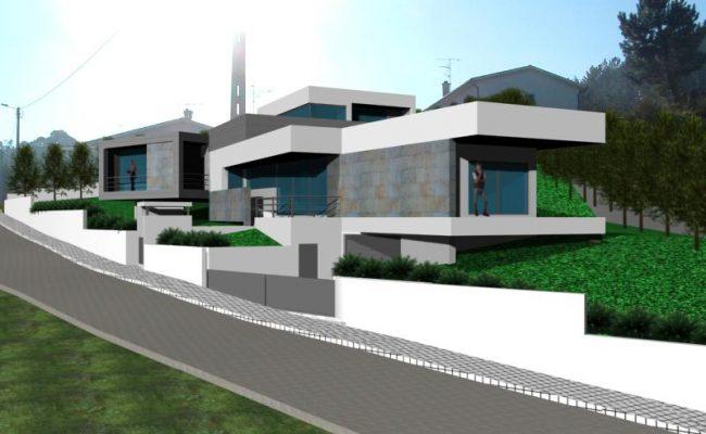 Casa do Barco Minho_Seixas_3D_1