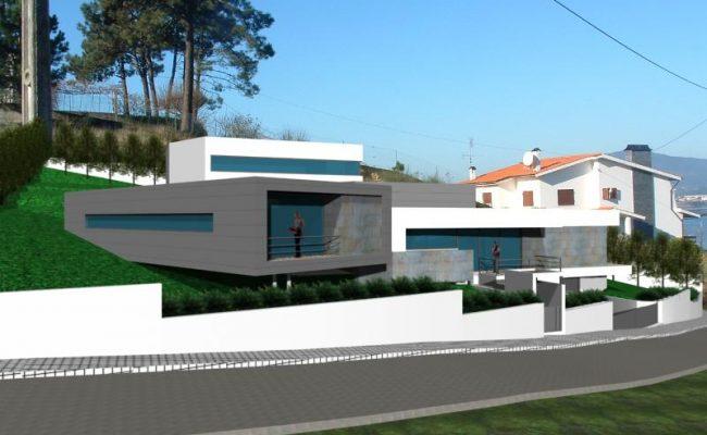 Casa do Barco Minho_Seixas_3D_2