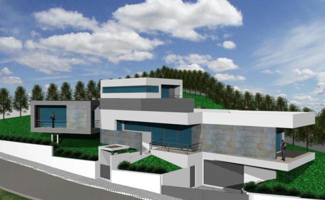 Casa do Barco Minho_Seixas_3D_3