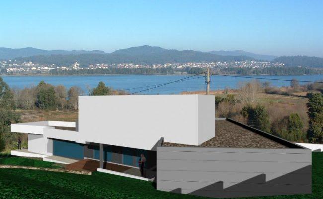 Casa do Barco Minho_Seixas_3D_4