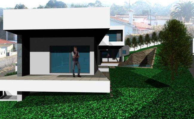 Casa do Barco Minho_Seixas_3D_5