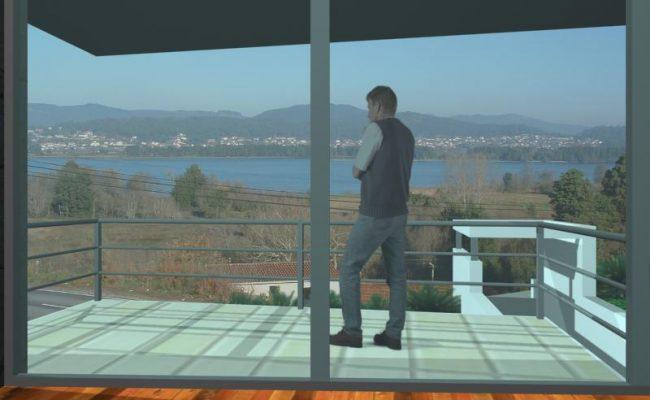 Casa do Barco Minho_Seixas_3D_6