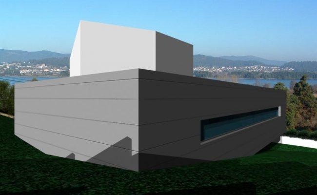 Casa do Barco Minho_Seixas_3D_7