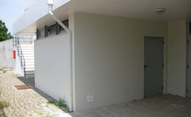 Complexo Desportivo Argela (10)