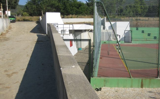 Complexo Desportivo Argela (6)