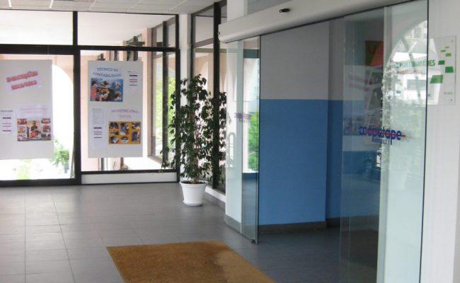 Escola Profissional ETAP – Valença (205)