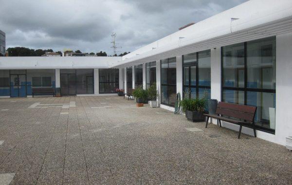 Escola Profissional ETAP
