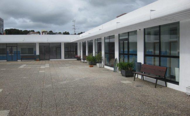 Escola Profissional ETAP – Valença (207)