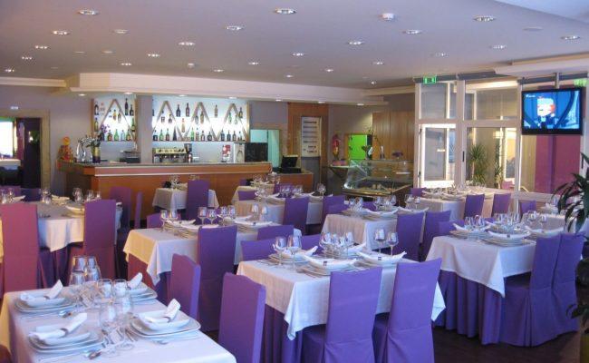 Restaurante MARÉ ALTA_4