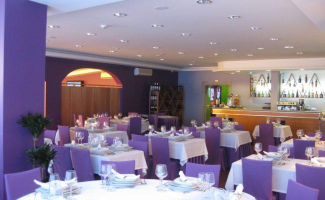 Restaurante MARÉ ALTA_5