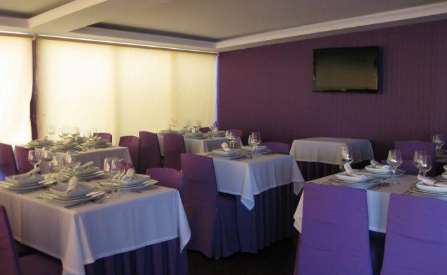 Restaurante MARÉ ALTA_6