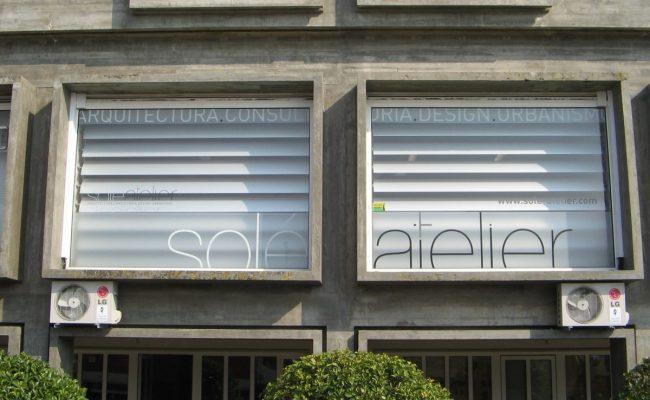 Solé Atelier, Caminha_1