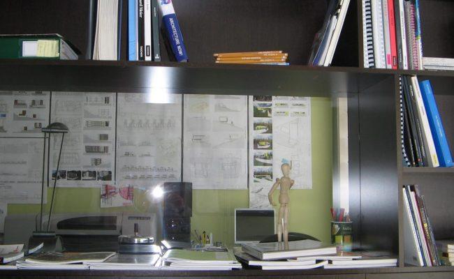 Solé Atelier, Caminha_4