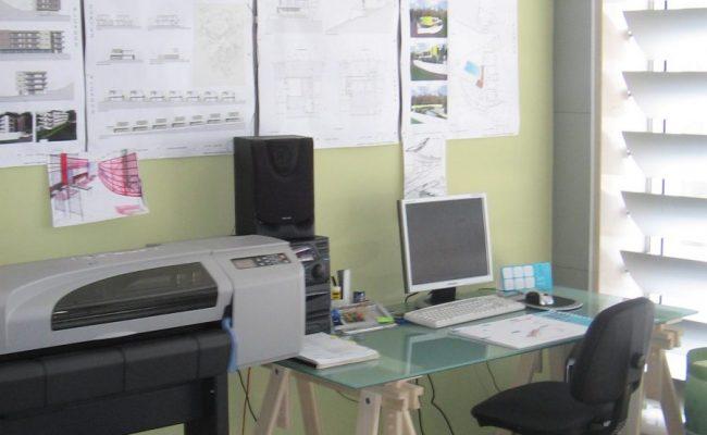 Solé Atelier, Caminha_5