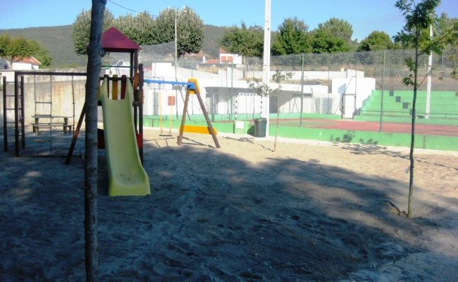 complexo desportivo Argela_2