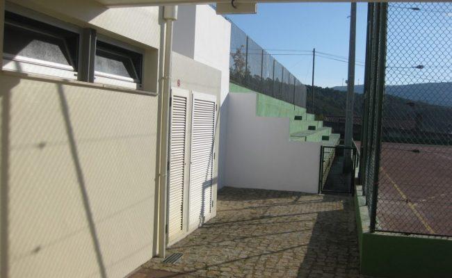 complexo desportivo Argela_3