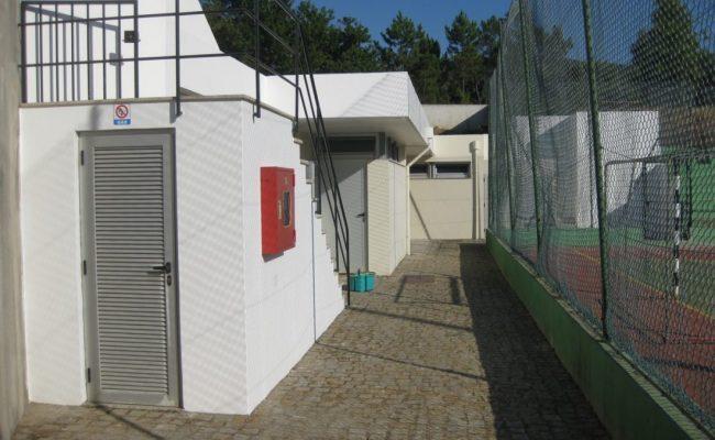 complexo desportivo Argela_4