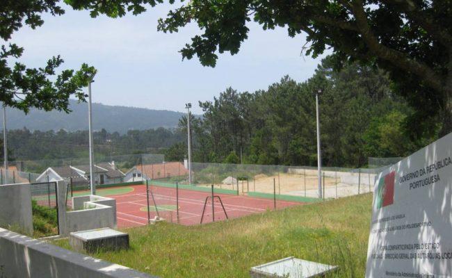 complexo desportivo Argela_5