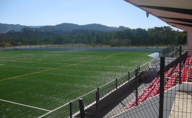 complexo desportivo VP Ancora_1
