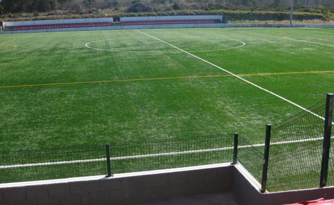 complexo desportivo VP Ancora_2