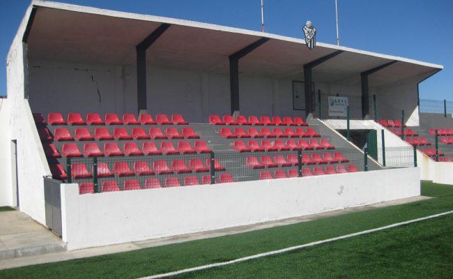 complexo desportivo VP Ancora_3
