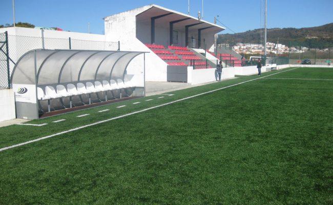 complexo desportivo VP Ancora_4