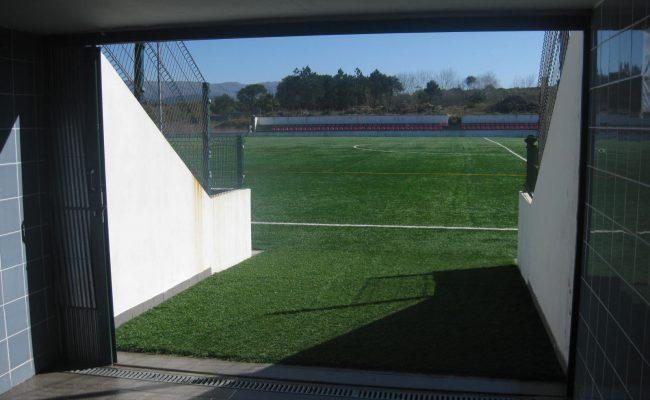 complexo desportivo VP Ancora_6