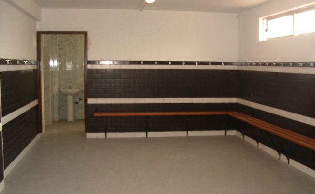 complexo desportivo VP Ancora_balneario_4