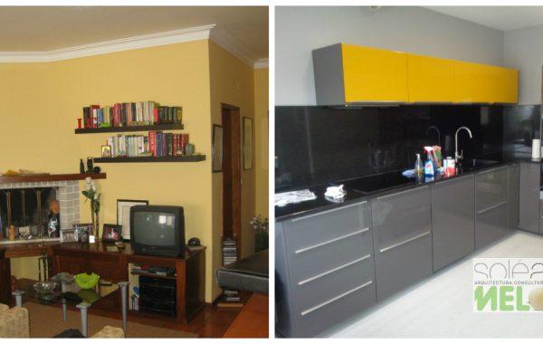 Apartamento V.P. Âncora