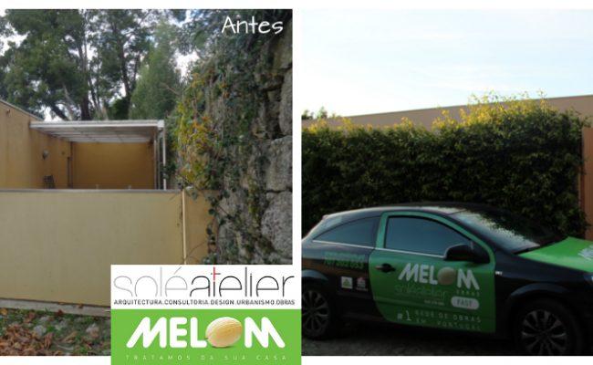Casa Canaba_Cristelo, CMN (1)