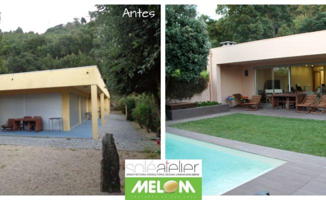 Casa Canaba_Cristelo, CMN (10)