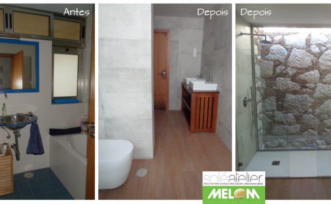 Casa Canaba_Cristelo, CMN (20)