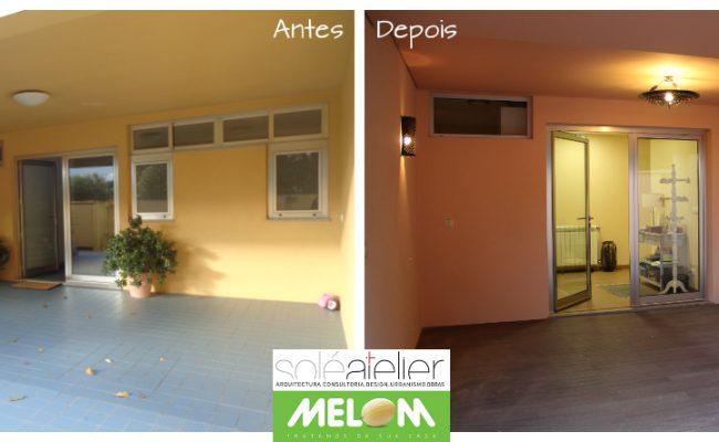 Casa Canaba_Cristelo, CMN (3)