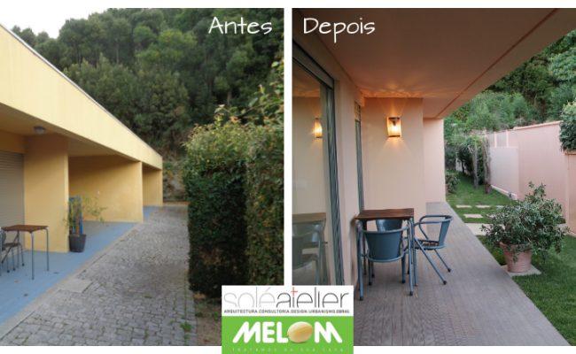 Casa Canaba_Cristelo, CMN (4)