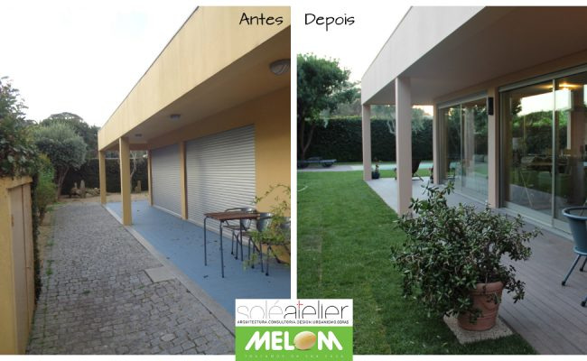 Casa Canaba_Cristelo, CMN (6)